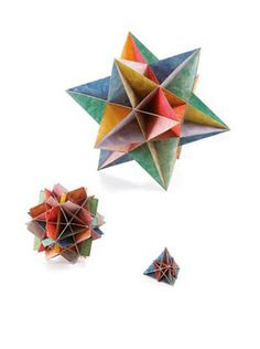 20_Steiner_Kemper Platonic Forms