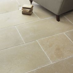 limestone tile flooring EcR6m9nd