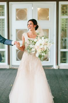 Alivia Brandon Las Vegas California Utah Engagement And Wedding Photographer Julia