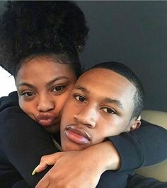 boo and thangz black relationship goals, black Couple Goals Relationships, Relationship Goals Pictures, Couple Relationship, Healthy Relationships, Marriage Goals, Cute Couple Quotes, Cute Couple Pictures, Black Couples Goals, Cute Couples Goals