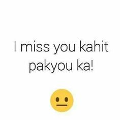 182 Best pinoy images in 2019 | Hugot lines, Hugot quotes, Pinoy