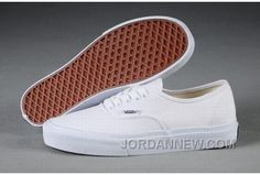 http://www.jordannew.com/vans-authentic-classic-all-white-womens-shoes-lastest.html VANS AUTHENTIC CLASSIC ALL WHITE WOMENS SHOES LASTEST Only $74.60 , Free Shipping!