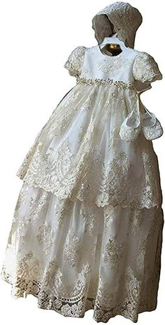 Toddler Kids Baby Girls Long Sleeve Cartoon Cat Print Bow Party Princess Dress WOCACHI Toddler Baby Girls Clothes