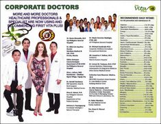 First Vita Plus | The FENIX FILES Marketing Plan, Business Marketing, Diabetes Day, Multi Level Marketing, Natural Flavors, Natural Wonders, Natural Health, Health Benefits, Health Care