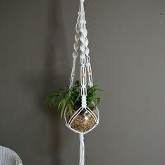 Vintage-Macrame-Plant-Hanger-Ideas-15.jpg (960×960)