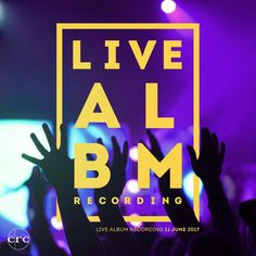 CRC SA Latest graphics banding #LoveIt  2 Graphics, Album, Trends, Band, Artwork, Design, Sash, Work Of Art, Graphic Design