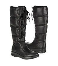 Naturalizer® Windy Women's Boot