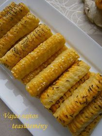 Croissant, Winter Food, Carrots, Main Dishes, Deserts, Food And Drink, Bread, Vegetables, Recipes