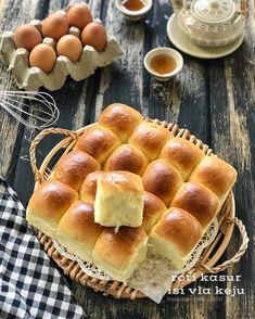 Hot Dog Buns, Hot Dogs, Apple Pie, Waffles, Bread, Breakfast, Desserts, Food, Morning Coffee