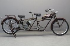 American lightweight Motorized Bicycles - Page 8 - Motorized Bicycle Engine Kit Forum