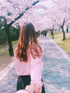 Page 3 Read 👋 from the story . avatar couple by -diee- (ivu moon) with reads. Ulzzang Korean Girl, Ulzzang Couple, Couple Avatar, Cute Couples, Anime Couples, Foto Best Friend, Tmblr Girl, Korean Couple, Couple Aesthetic