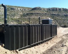 underground shipping container homes - google search   happy. h