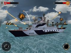 (adsbygoogle = window.adsbygoogle || []).push();   Download Full Free Sea Battleship Combat 3D v1.1 MOD Apk [Unlimited Money] – Android Games by The Game Boss Description  What Sea Battleship Combat 3D is all about? Enemy is approaching your sea borders and you are given a...