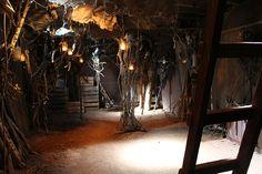 MRJ basement-main-11