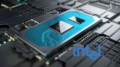 Intel анонсировала процессоры 11-го поколения Borderlands, Karaoke, Mobiles, Case Mods, Wi Fi, Big Bean Bags, Ice Lake, E Sport, Intel Processors