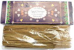 Nag Champa Incense sticks - Superfine Quality