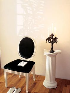 stucco naturale stucco veneziano pinterest. Black Bedroom Furniture Sets. Home Design Ideas