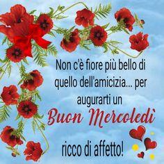 Italian Greetings, Good Morning, Toscana, Santa Maria, Facebook, Instagram, Photos, Fotografia, Happy Wednesday