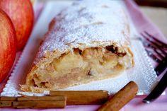 DSC08795 Nutella, Deserts, Turkey, Thanksgiving, Sweets, Ethnic Recipes, Biscotti, Anna, Easy Recipes