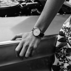 Upon closer examination. (https://www.martianwatches.com/mvip-smartwatches/) #mVIP #fine #details #martianwatches #wearable #tech #smartwatch #techie #martianwatch #martian #smartwatches #instawatch #watches #watchaddict #watchoftheday #timepieces #lovewatches #wristporn #watchporn #dailywatch #wristshot #luxurywatch #lifestyle #timepiece #horolgy #watchcollector #watchgeek #watchnerd #finer #detail (https://www.martianwatches.com/mvip-smartwatches/)