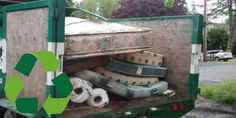 Adelaide Eco Bins Providing Reliable Mattress Removal Services in Adelaide