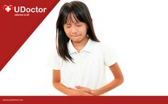 Pada anak usia dibawah 6 th, jika demamnya cukup tinggi seringkali trjd kejang demam yg biasanya berlangsung beberapa menit.  #UDoctorFacts