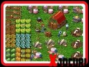 Clash Of Clans, Online Games, Box, Snare Drum