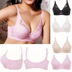 Now available on our store:check it out here! http://www.hdzstore.com/products/2016-4-colors-women-ladies-push-gather-up-bras-underwear-cup-bra-34-42-b-c-free-shipping?utm_campaign=social_autopilot&utm_source=pin&utm_medium=pin  #shopping #hdzstore #shop #buy #shops