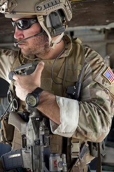 US Air Force PJ - Clothing / Gear