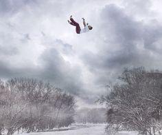 surreal photography - Alejandro Photography
