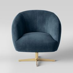 DOMINO:Brace Yourselves: This '70s Seating Trend Is Coming Back