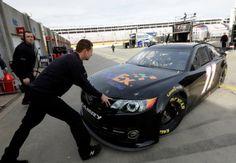 Sprint Cup 2013 preview – Con l'aggiunta di Matt Kenseth il Joe Gibb Racing è il team più forte della Sprint Cup?