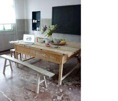 Studio van Carola Zee