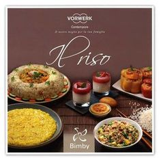 Title: Il riso, Author: yyy xxx, Length: 132 pages, Published: Cupcake Cookies, Chana Masala, Finger Foods, Italian Recipes, Food And Drink, Homemade, Cooking, Breakfast, Ethnic Recipes