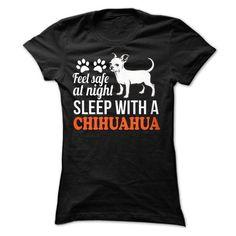 CHIHUAHUA T-Shirts, Hoodies, Sweatshirts, Tee Shirts (19.99$ ==► Shopping Now!)