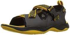 KEEN Rock Iguana Sandal (Little Kid/Big Kid) >>> Continue to the product at the image link.