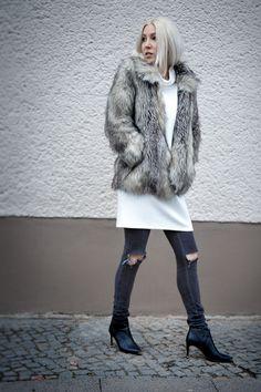 Fake Fur MBFWB_07