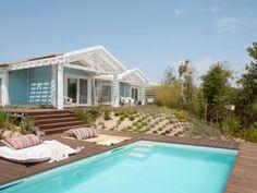 Excellence Stays - Comporta Décor Beach House ref6