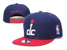1c064b35d4b1d9 NBA Indiana Pacers Snapback Mitchell And Ness Hats Caps Navy 031! Only  $8.90USD