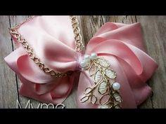 Lazo elegancia - YouTube