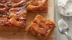 Our Favorite Picks for Apple Desserts - BettyCrocker.com