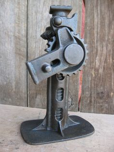 US $29.99 Used in Collectibles, Tools, Hardware & Locks, Tools