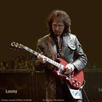 OZZY OSBLOG: Black Sabbath terá no álbum ?