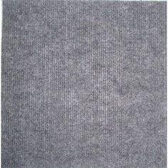 carpet tiles for the home | Self stick Carpet Tile products, buy Self stick Carpet Tile products