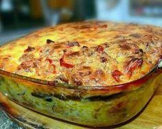 Рецепт поистине царской трапезы, мясного пирога на кефире в духовке.Осталось только порадовать домашних своими кулинарными способностями! Пирог на кефире будет очень мягким и нежным на вкус. ИНГРЕ…