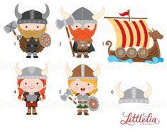 Your place to buy and sell all things handmade Viking Drawings, Dragon Birthday Cakes, Viking Baby, Illustrator, Dragons, Thor, Baby Illustration, Scandinavian Folk Art, Birthday
