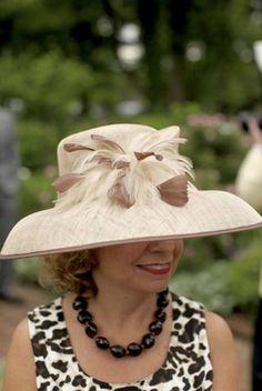 a7ba589f53fa2 50 of Our Favorite Derby Hats – Garden   Gun