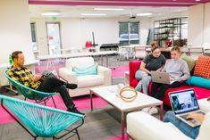 60 Best Interior Designers Institute Images Education Design Interior Interior Designers Art Degree