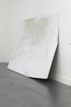 Lydia Gifford   Midday (Nape) ◊ Laura Bartlett Gallery