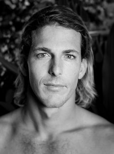 All rights reserved. Swimming Photography, Fine Art Photography, Professional Surfers, Kelly Slater, Deep Thought Quotes, Black N White, Irons, Surfing, Faces